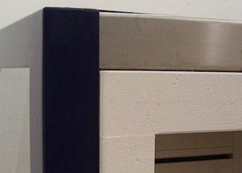 Horno ceramica clasic for Horno ceramica precio