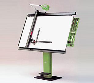 Instrumentos del dibujo tecnico instrumentos del dibujo Mesa para dibujo tecnico
