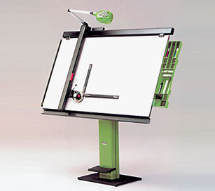 Crea tu Mesa de Dibujo con estos Ejemplos  Taringa