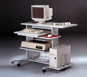Mesas para ordenador - Mesas para el ordenador ...