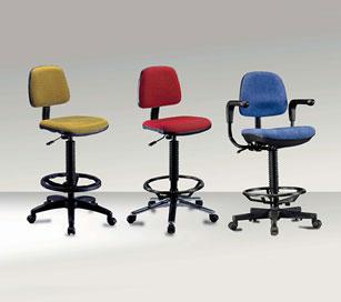 Sillas de oficina - Mesas de dibujo tecnico ...