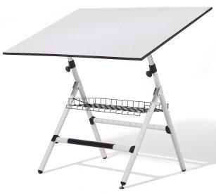 Mesas de dibujo Mesa para dibujo tecnico