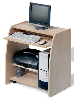 Mesas de ordenador alcampo un blog sobre bienes inmuebles for Mesa ordenador carrefour