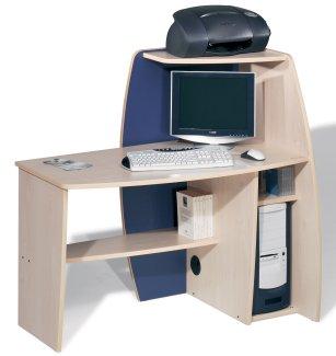 Mesas para ordenador - Mesas para ordenadores ...
