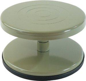 Tornetas for Ceramica para modelar